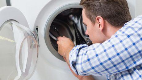 Servicio técnico electrodomésticos Adeje