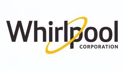 Servicio técnico Whirlpool Adeje