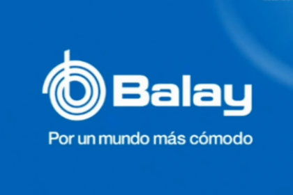 Servicio técnico Balay Adeje