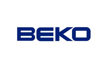 Servicio técnico Beko Adeje