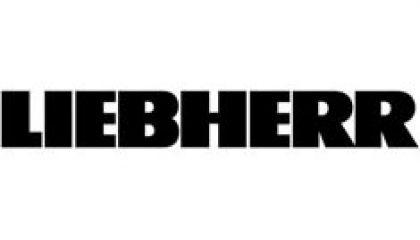 Servicio técnico Liebherr Adeje