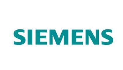 Servicio técnico Siemens Adeje