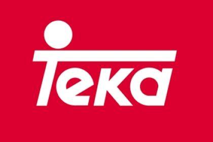 Servicio técnico Teka Adeje