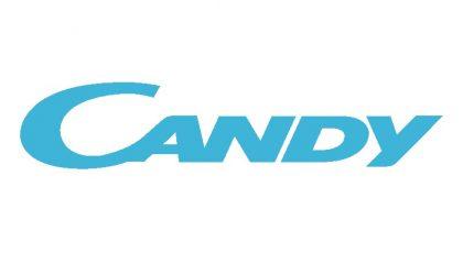 Servicio técnico Candy Adeje