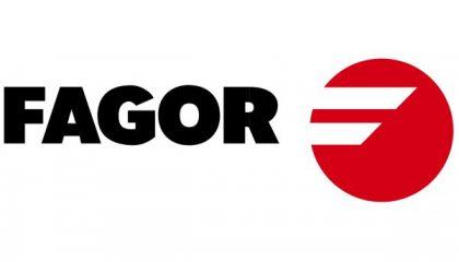 Servicio técnico Fagor Adeje