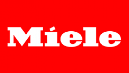 Servicio técnico Miele Adeje