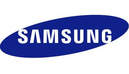 Servicio técnico Samsung Adeje