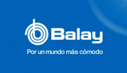 Balay servicio técnico Tenerife
