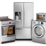 Electrodomésticos de segunda mano Adeje