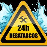 Desatascos Playa San Juan